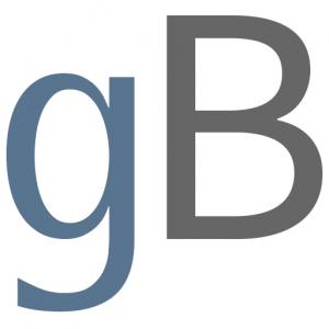 GESIS Blog