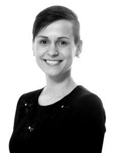 Nora Müller